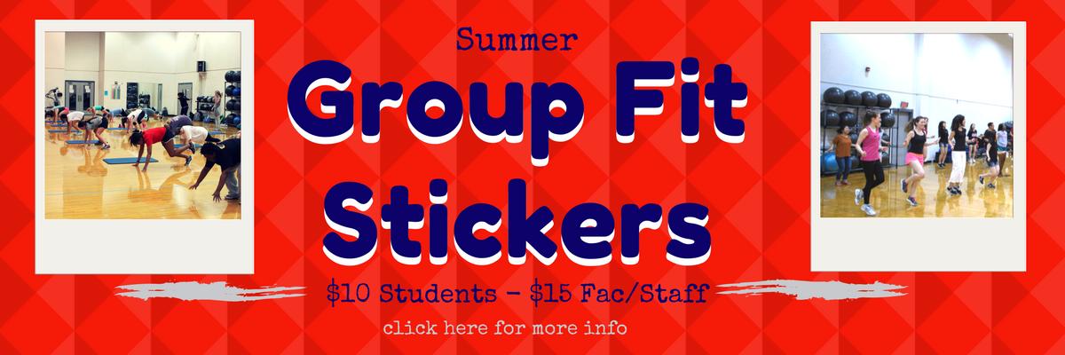 summer fit sticker (1)